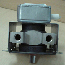 1500w water cooling industry magnetron