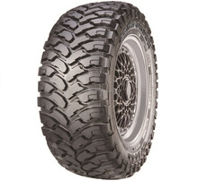Comforser tires CF3000 off road 4x4 jeep tires 37X13.50R24 buy direct from china