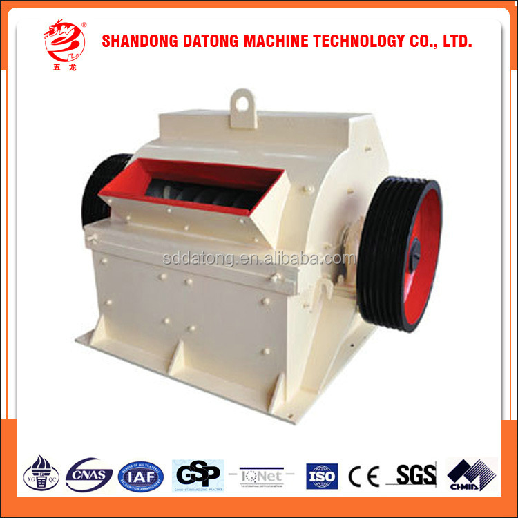 Best wholesale websites stone crusher simple machine manufacturer made in china
