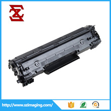 Kompatibel CE285A 85A Cartridge Toner Untuk HP LaserJet P1102 M1132 printer