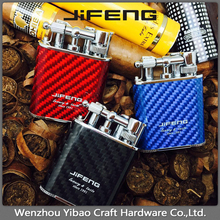 Good Reputation Best Sales Fashion Fire Extinguisher Cigarette Lighter