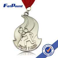 New Product Award Craft Sports Medal