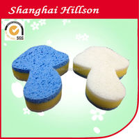 2015 cleansoeasy professional cleaning products, kitchen dish grabber, melamine foam