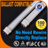 energy saving 2014 latest invention 13w smd3528 compatible ballast tube