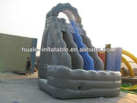 inflatable slides,sliding inflatables