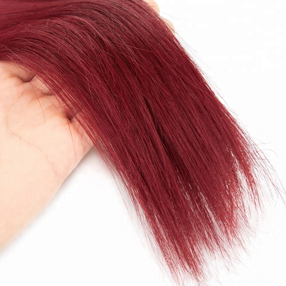Wholesale Hair Weave Color 350 Online Buy Best Hair Weave Color
