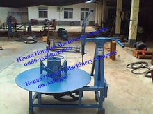 used tire recycling machine used tire cutting machine