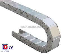 load bearing steel cable wire carrier