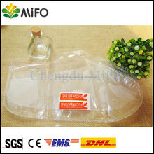 2014 MiFo Super Effective Materials for Manicure and Pedicure