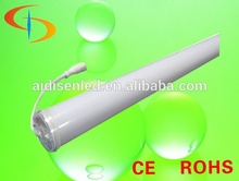 programmable waterproof dc12v led digital tube / New Products Looking for Distributor LED Tube