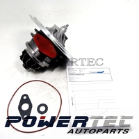 competitive price compressor 2674A404 rebuild kits for BMW