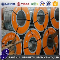 China Manufacturer Wholesale 316l stainless steel sheet coil