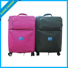 wholesale eminent trolley bag