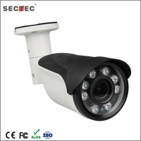 big power dot IR lights long range IP67 Waterproof IR Camera cctv camera