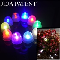 Event Party Supply Battery Operated Waterproof Magical Mini Led Berry Light