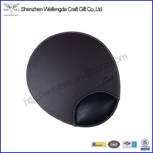 Custom Breast/Gel/Silicone/Rubber/EVA/Game/PVC/Rug Mouse Pad Factory wholesale