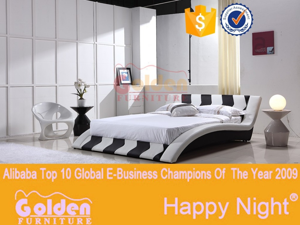 competitive price master king size double bedroom furniture heat bed g1024 bedroom furniture manufacturers list
