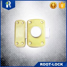 high security xiehe lock ROOT-LOCK