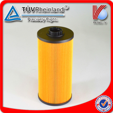 china hot sale diesel particulate filter cleaning for truck fuel filter 4679981 8-98074-288-0 8980742880