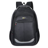 Cute laptop computer tool backpack bag for men use school and college bags