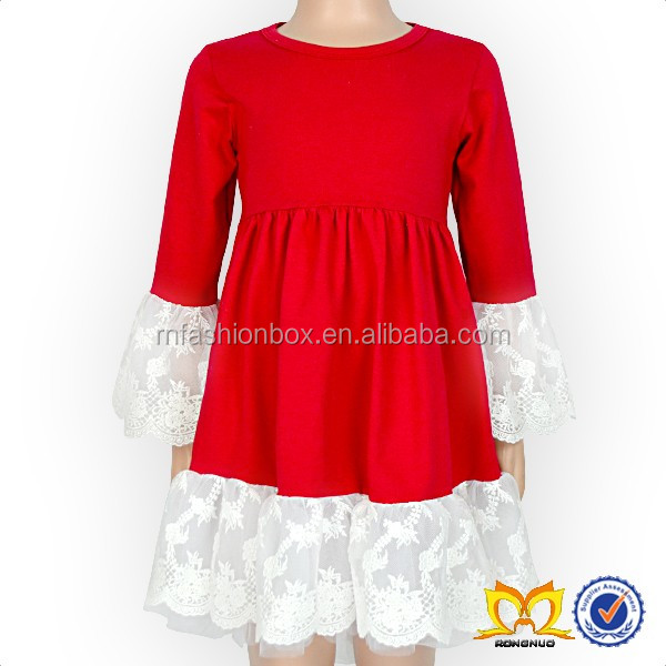 Kids Wear New Model Wholesale Boutique Clothing Halloween Remake Clothes Set