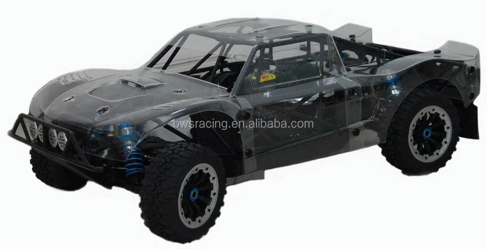 1:5 3CH rc off road truggy sale 1/5 rc monster truck