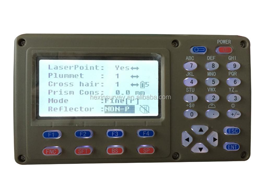 Kolida KTS442RC (10).jpg
