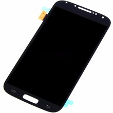 replacement lcd screen for samsung galaxy s5