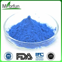 Reliable And Cheap Spirulina Supplement Spirulina