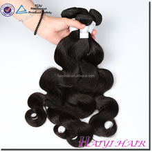Top Grade 8A Straight 100% Human Indian Virgin Hair Unprocessed Raw Indian Virgin Hair Natural