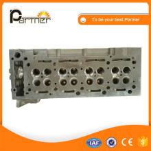 Cylinder Head for Mercedes-Benz Sprinter 3.5-t Bus (906) 315 CDI (906.731, 906.733, 906.735)