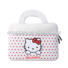Wholesale computer bag business laptop bag laptop case