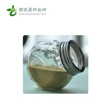 eclipta prostrata extract on hot sale