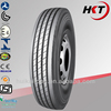 all steel radial tyre for heavy truck TBR 11R22.5 12R22.5 315/80R22.5 295/80R22.5