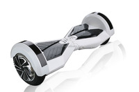 2 wheeled electric robotic scooters toys for kids