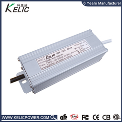 Durable competitive price led driver dimmable