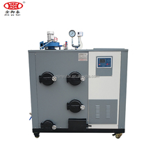 Mini Laboratory Electric Steam Turbine Generator Price