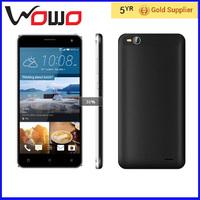 Slim handset Sale Free Sample Small low price mobile phone wholesales
