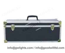 2018 Top Sell Cheap Aluminum Drum Flight Case