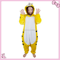 Winter Warm Fleece Unisex Animal Pajamas Cheap Sexy Adult Onesie