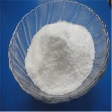 food grade borax as a food additive