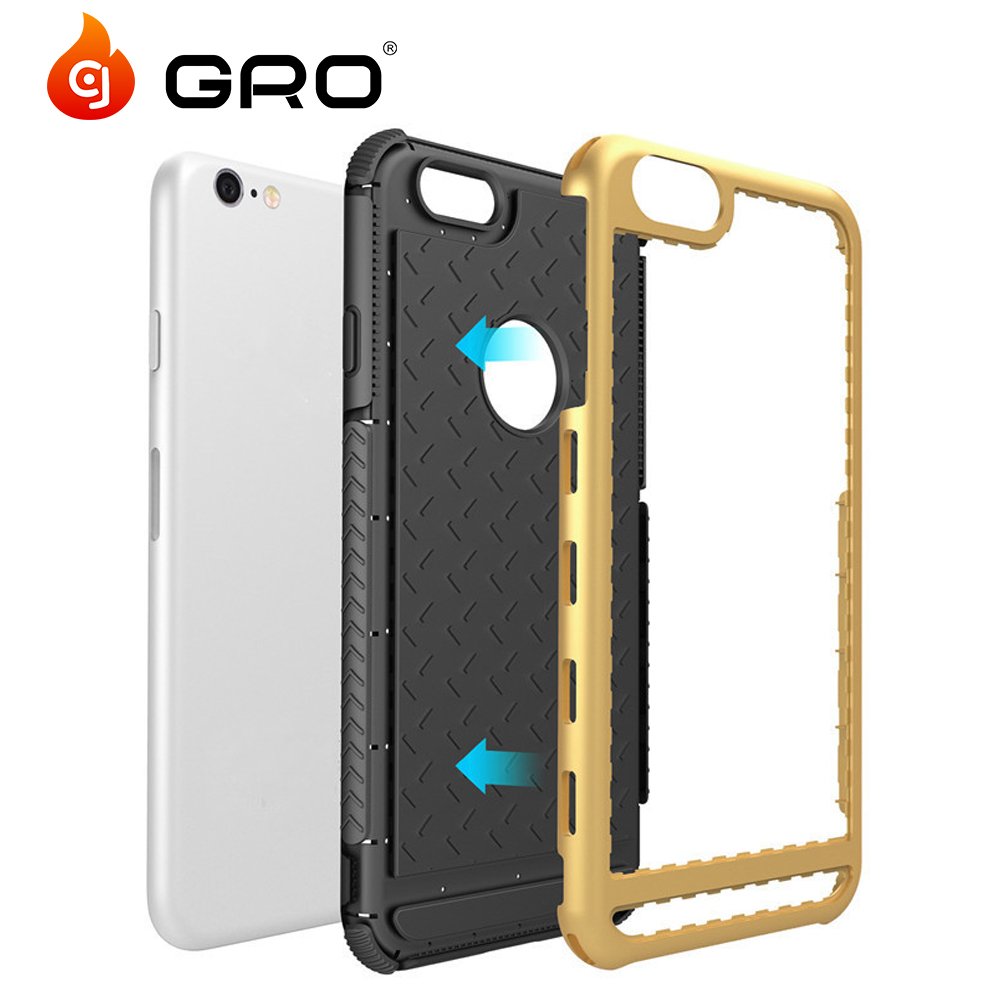 Newest Tyre Texture TPU+PC Case For Iphone5,Armor Case For Iphone5