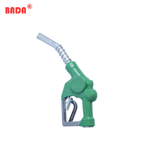 Best Sale OEM Quality Fuel Dispenser