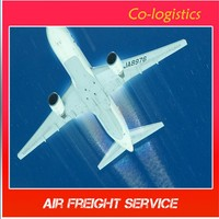 United States international airlines cargo ----Skype:colsales13