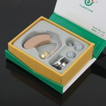 Affordable cheap digital Hearing Aid for Sale to Mild to Moderate Hearing Loss