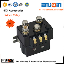 ENJOIN Electrical Winch relay