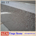 Polished G664 slabs for china granite countertops