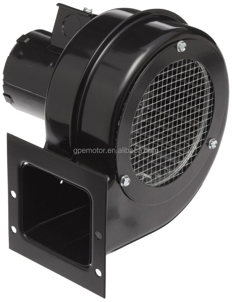 how to clean split ac blower