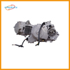 Original dirt bike motorcycle YX 150cc motorcycle engine