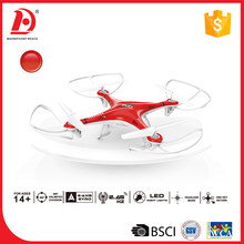 Hot selling 2.4G Camera Survey Drone in Guangzhou
